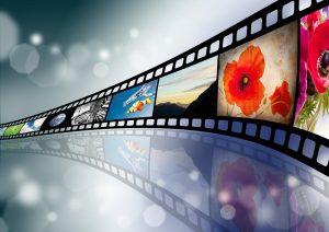 film de votre vie