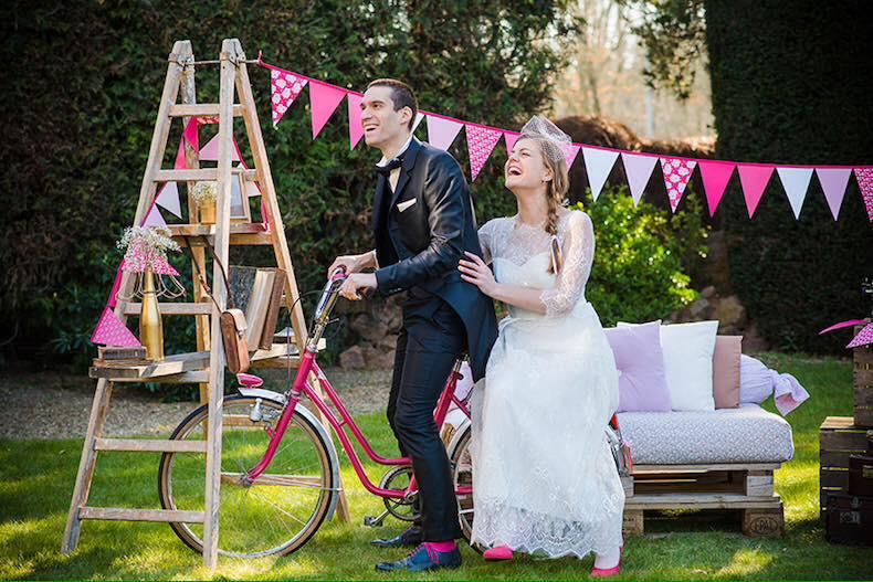 5 conseils pour choisir votre vidéaste professionnelpour votre film de mariage!