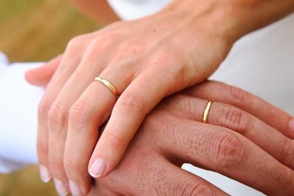 Pourquoi faire une vidéo pour mariage est avant tout une question de …confiance?