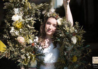 photographe-mariage-nimes--gard-hraut-marinalphotographie-acbm-64