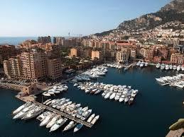 Ecollect  tri des dechets Monaco
