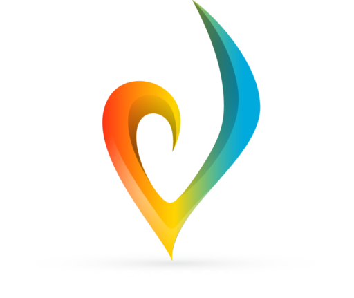 PRODUCTION DE FILMS AUDIOVISUELS